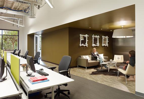 офис6 (570x392, 77Kb)