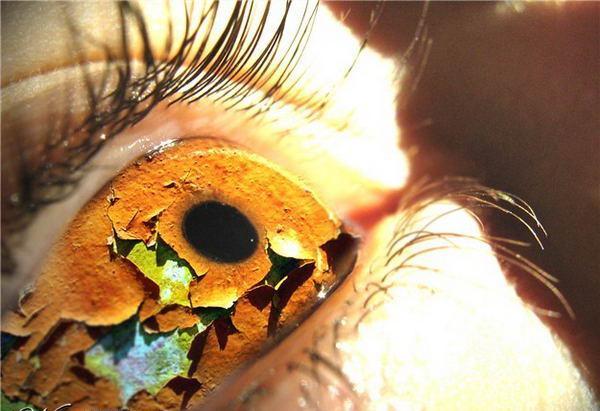 глаза (600x411, 43Kb)