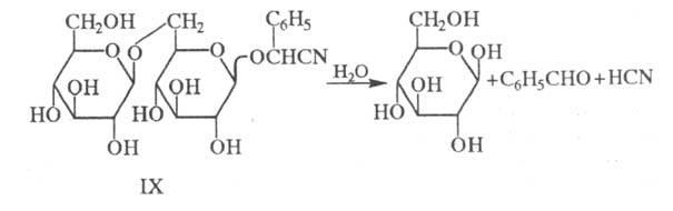 Амигдалин (605x190, 9Kb)