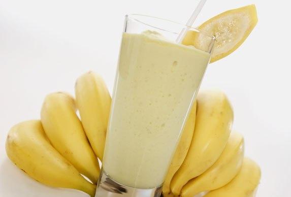 молочно банановый коктейль (573x388, 19Kb)