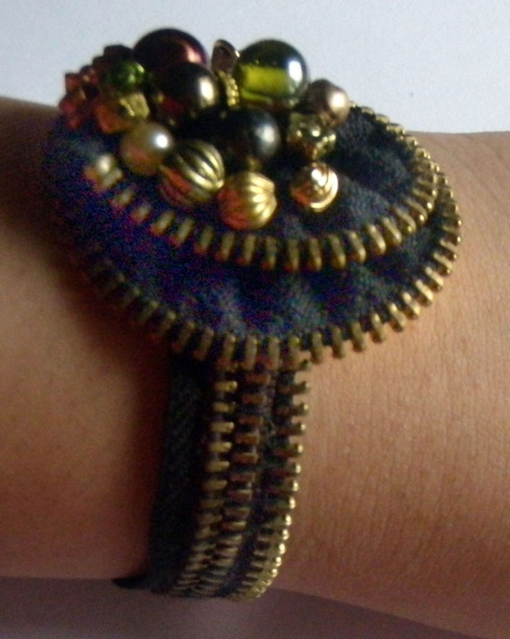 bracelet - zip (1) (559x700, 247Kb)