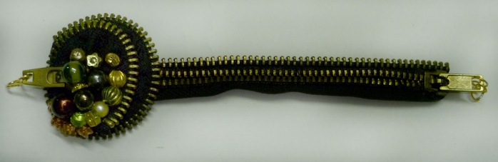 zipper bracelet (1) (700x227, 88Kb)