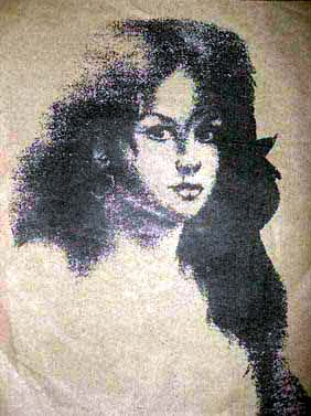 portret-1 (282x377, 53Kb)