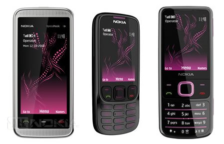 телефоны (449x289, 30Kb)