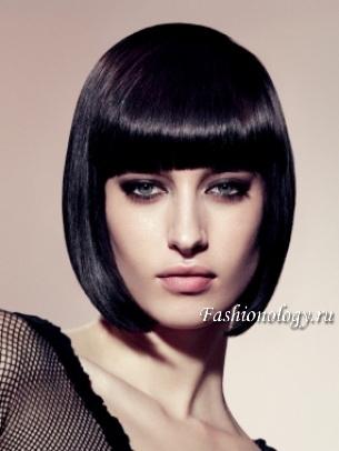 12-фото-модного-каре-боб-2012-11 (305x406, 36Kb)
