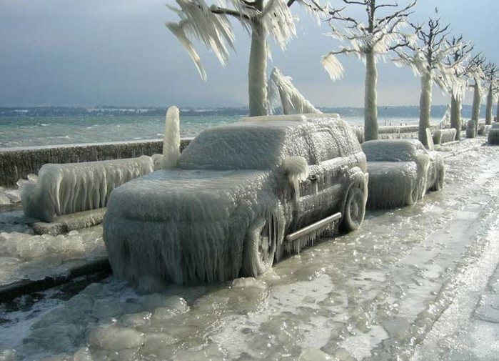 ледяной шторм/4348076_ledyanoi_shtorm_1_ (700x505, 99Kb)