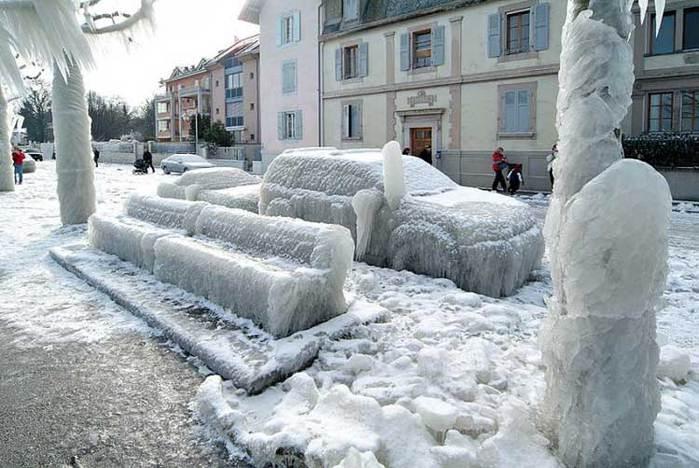 лёд повсюду/4348076_ledyanoi_shtorm_2 (700x468, 62Kb)