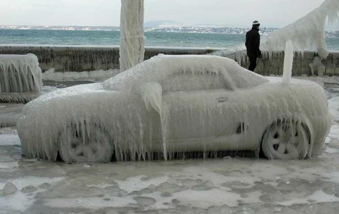 ледяной берег/4348076_ledyanoi_shtorm_4 (700x442, 64Kb)