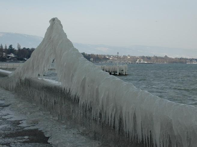 замерзший берег/4348076_ledyanoi_shtorm_7 (656x490, 184Kb)