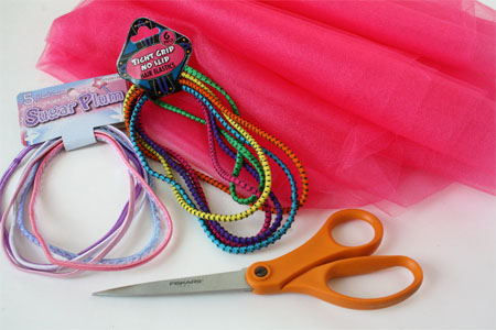 no-sew-tutu-tutorial-supplies (450x300, 57Kb)