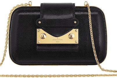 louis-vuitton-minaudiere-tresor-clutch-profile (404x270, 46Kb)