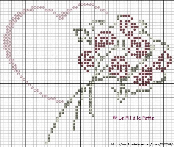 3937664_79ec5963c7fb (700x589, 318Kb)