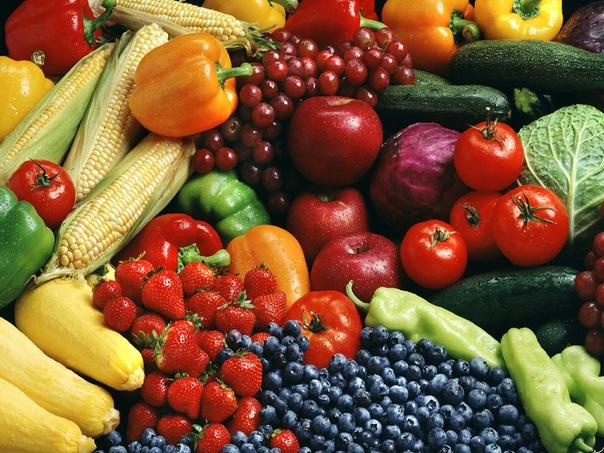 недостаток витаминов/1328771403_fruktuy (604x453, 131Kb)