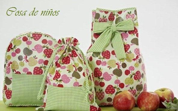 manzanas 1-a (592x370, 97Kb)