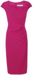 Превью lk-bennett-magenta-lk-bennett-davina-dress-magenta-product-3-2187477-944902850_full (312x700, 82Kb)