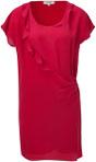 Превью vanessa-bruno-athe-magenta-magenta-silk-shirt-dress-product-1-2731906-556423549_large_flex (355x600, 43Kb)