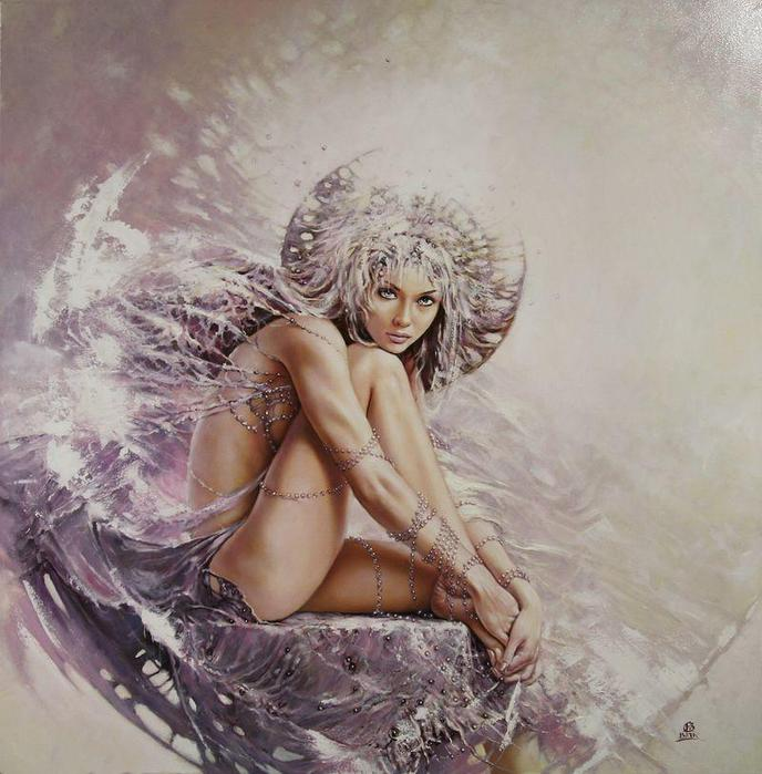 art-by-karol-bak-39 (688x700,