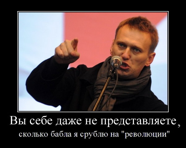 ��������� ����, ���������,  ������, ���������,  ����, ����, ��������� 2012, ������������ ������,  ������� ��������, ���� ���������, ����� �����, ��������, ������� 2012/4790196_s640x48i0 (600x480, 39Kb)