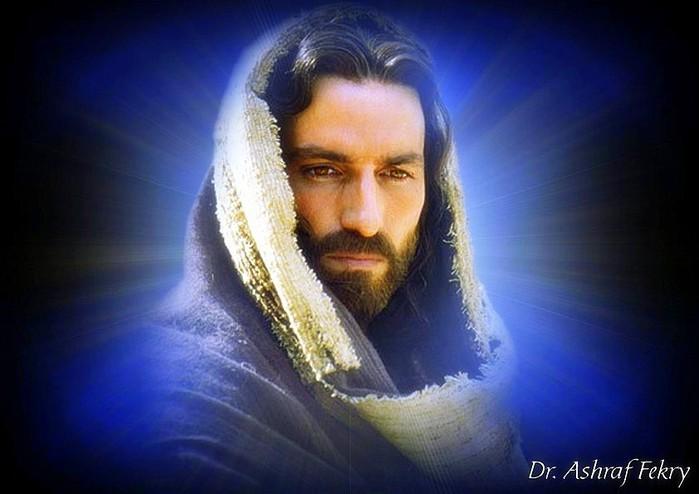jesus-christ-pics-1103 (700x494, 64Kb)