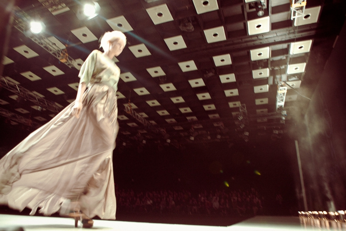 Mercedes-Benz Fashion Week Russia (7) (700x466, 229Kb)