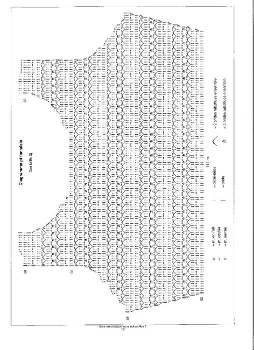 сх1 к желтому платью (508x700, 183Kb)