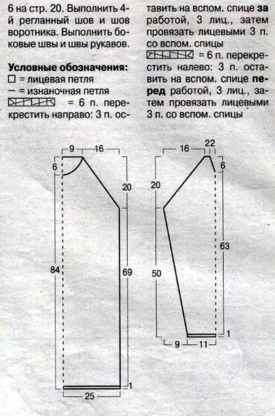 plat-sin3 (396x598, 103Kb)