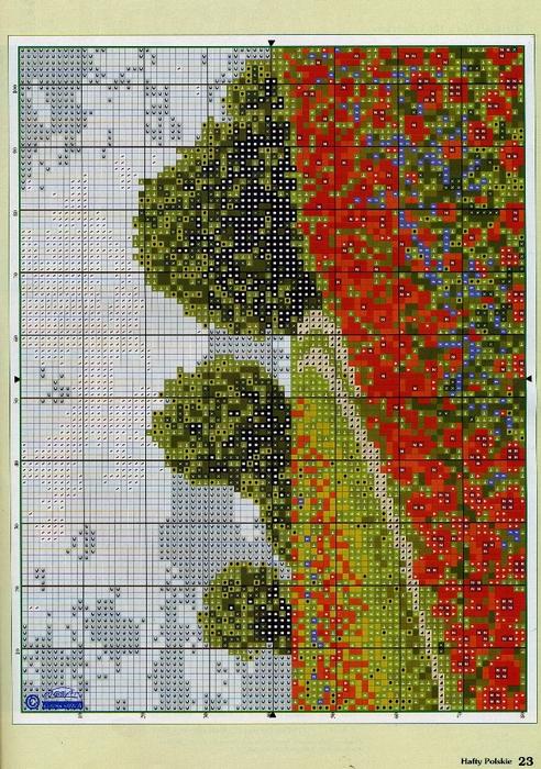 23 (492x700, 382Kb)