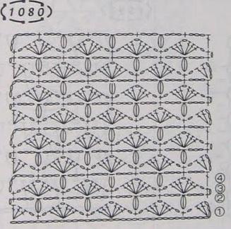 01080 (327x324, 67Kb)