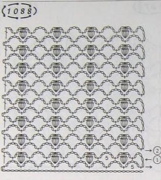 01088 (317x354, 72Kb)