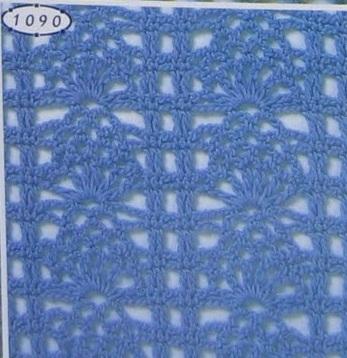 1090 (347x358, 66Kb)