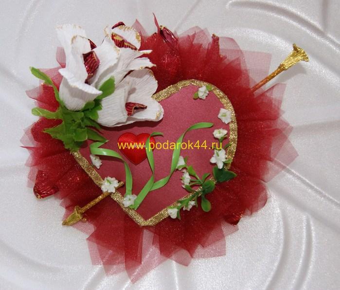валентинка с конфетами С ЛЮБОВЬЮ (Копировать) (700x596, 107Kb)