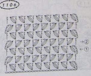 01106 (303x253, 45Kb)