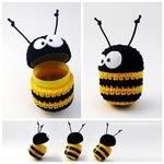 ������ ape+uncinetto+su+ovetto+-+crochet+bee+as+cover+egg[1] (400x400, 35Kb)