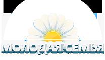 logotype (208x119, 23Kb)