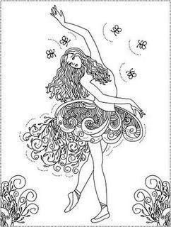 bailarina pavão (3) (242x320, 28Kb)