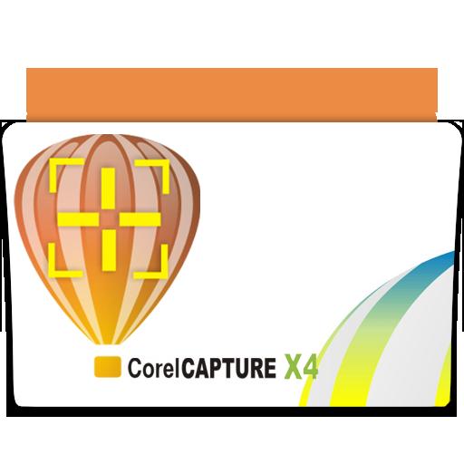 Corel-capture-x4 (512x512, 88Kb)