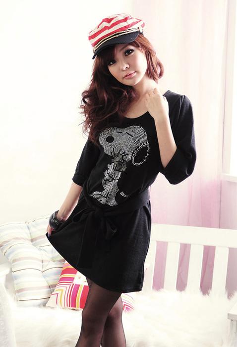Корейская Одежда Интернет Магазин Дешево Доставка
