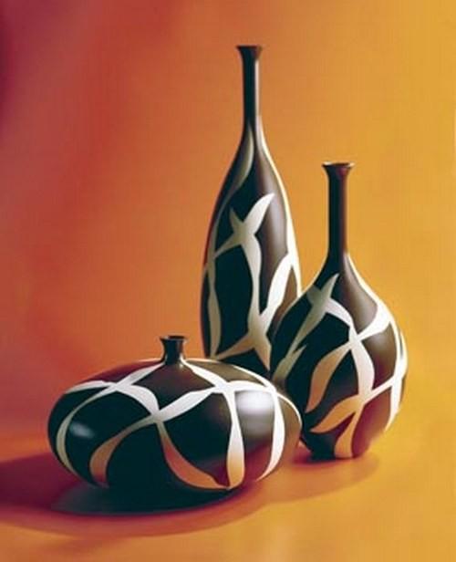 afrikansky-stil-13 (500x616, 50Kb)