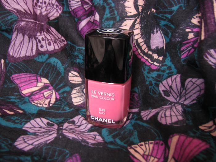 Chanel Le Vernis 535 May/3388503_Chanel_Le_Vernis_535_May_1_ (700x525, 419Kb)