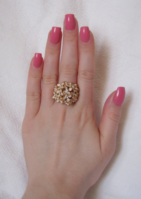 Chanel Le Vernis 535 May/3388503_Chanel_Le_Vernis_535_May_13 (494x700, 219Kb)