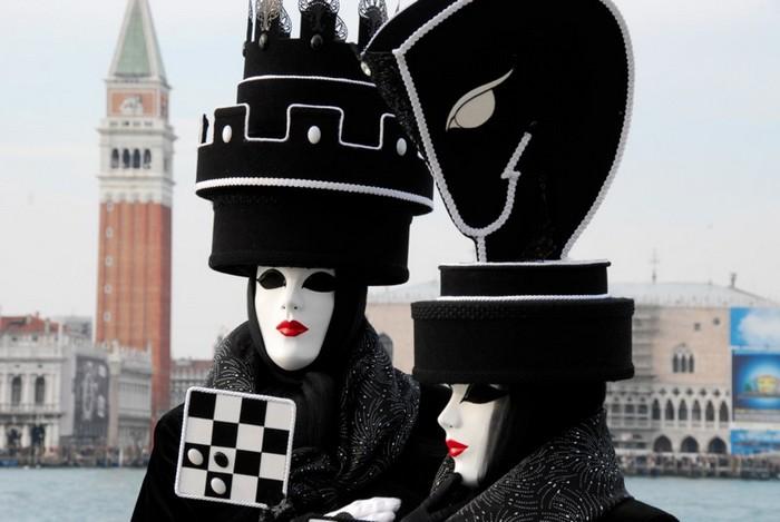 2012_Venice_Carnival_1 (700x469, 71Kb)