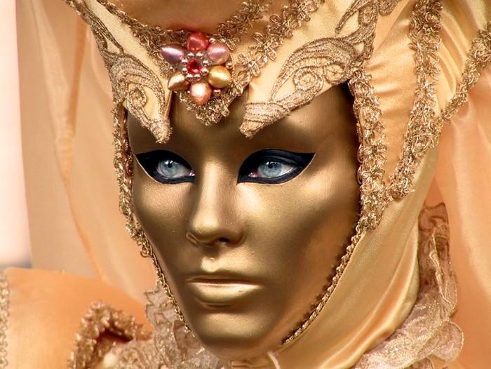 2012_Venice_Carnival_3 (700x526, 114Kb)
