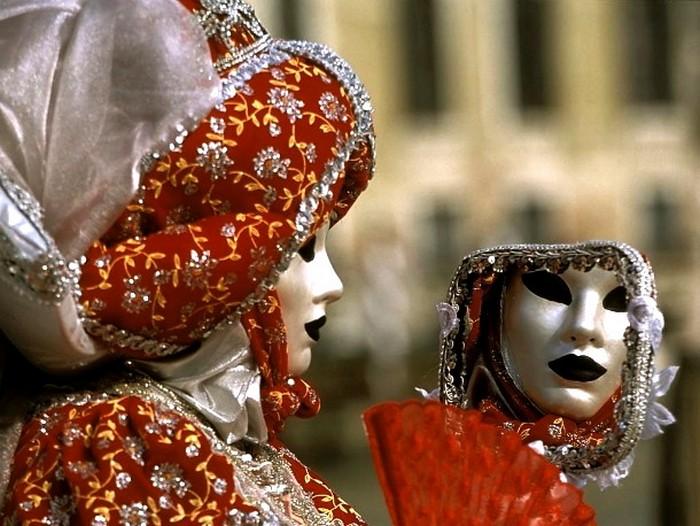 2012_Venice_Carnival_5 (700x526, 107Kb)