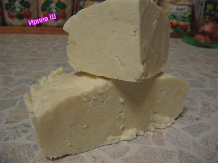 сыр2 (700x525, 258Kb)