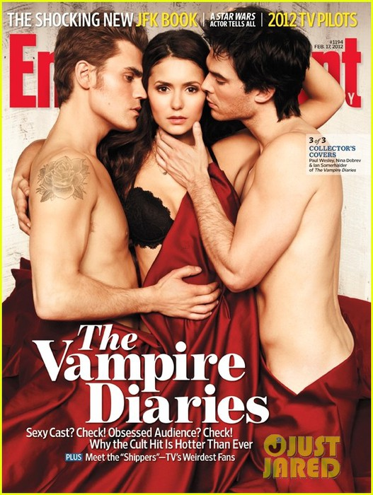 vampire-diaries-ew-cover-03 (527x700, 116Kb)