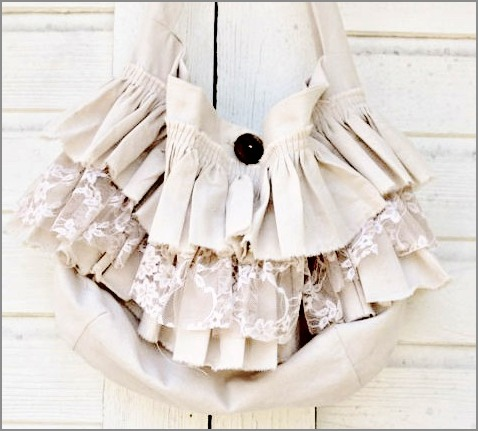 bag ruffles lace close copy (478x431, 66Kb)