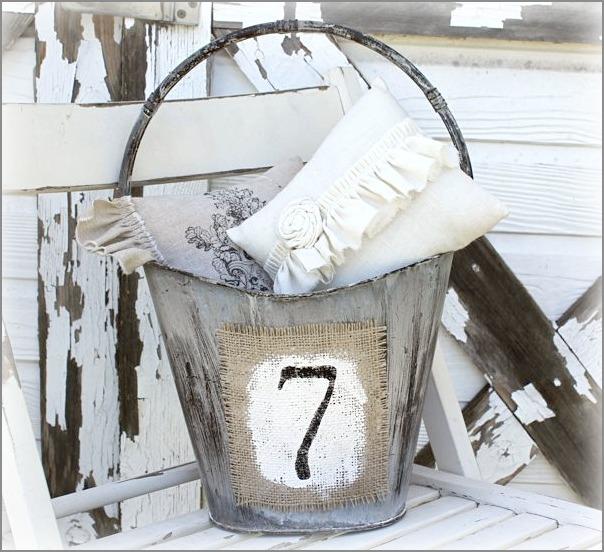 bucket7 (604x552, 112Kb)
