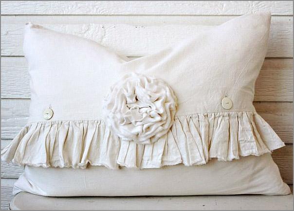 pillow16copycopy (604x434, 91Kb)