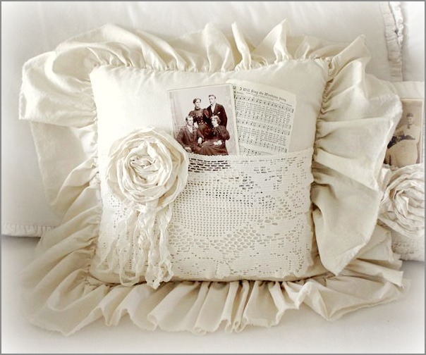 pillow971copy (604x504, 93Kb)