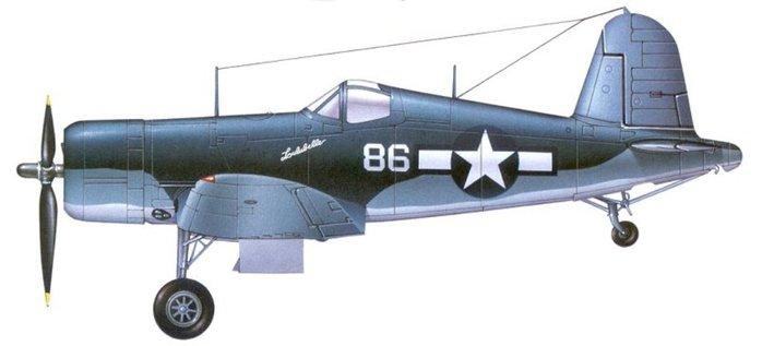05 F4U-1 Боингтон 1944 (700x317, 27Kb)
